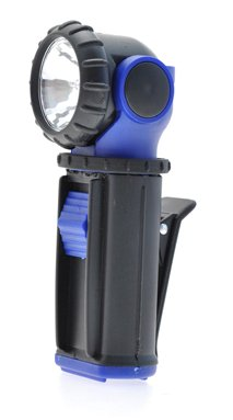 Clip on torches uk