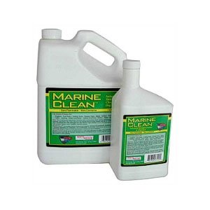 POR-15 MARINE CLEAN - Gallon
