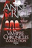 The Vampire Chronicles