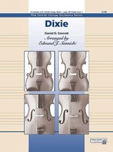 alfred-00-29711-dixie-music-book