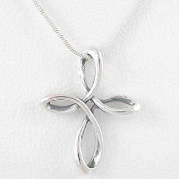 How to Make Celtic Knot Jewelry | eHow.com