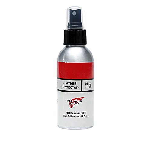 red-wing-protector-red-wing-limpiador-set