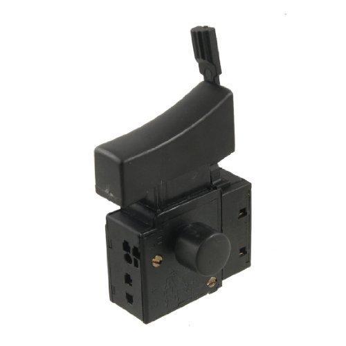 sourcingmap-AC-250-V-4-A-Trigger-Schalter-fr-Makita-6410-elektrische-Bohrmaschine-Werkzeug