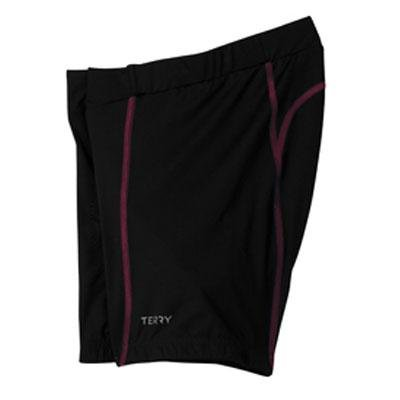 Buy Low Price Terry 2012/13 Women's Bella Short Short Cycling Shorts – 610008 (B0081JFGF6)