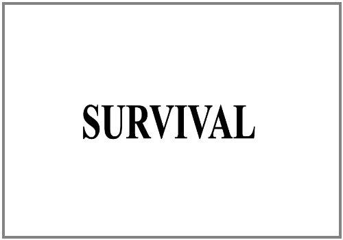 survival-manual-survival-guide-survival-handbook-sere-combined-with-guerilla-warfare-and-special-for