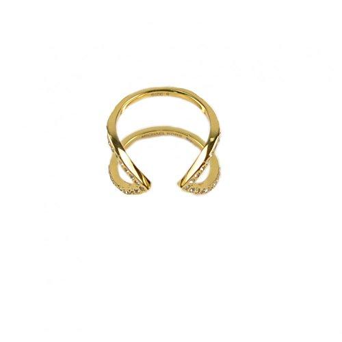 lanfan-importados-anillo-de-diamantes-de-manera-irregular-para-las-mujeres