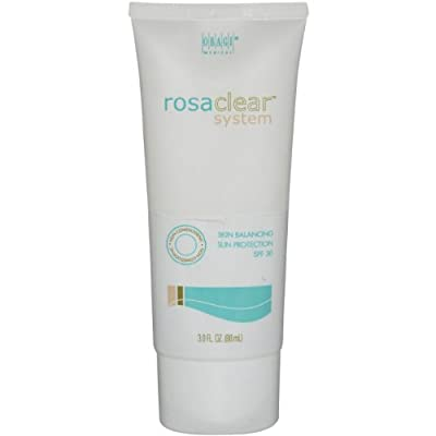 Best Cheap Deal for Obagi Rosaclear Skin Balancing Sun Protection SPF 30, 3 Fluid Ounce from Cutting Edge International, LLC - Free 2 Day Shipping Available
