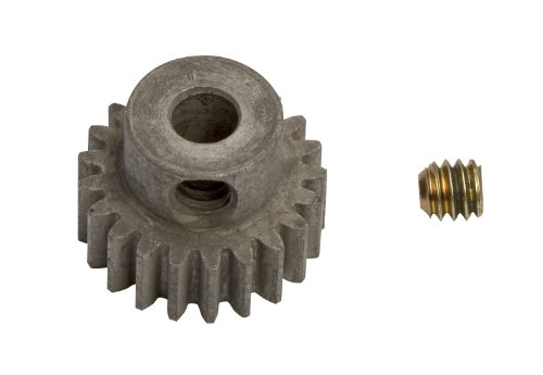 Associated 8258 Racing Pinion, 48P/21T