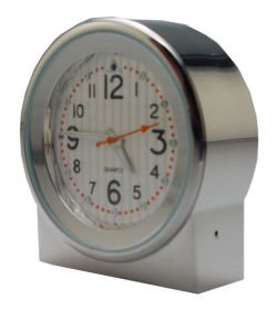 Spy Mini Clock DVR (4GB) (was SC007)
