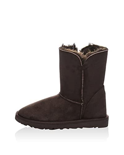 FOX LONDON Botas de invierno FX1801