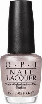 OPI Nail Polish The Muppets 2011 Winter Holiday Collection Color Designer De Better HL C07 0.5oz 15ml