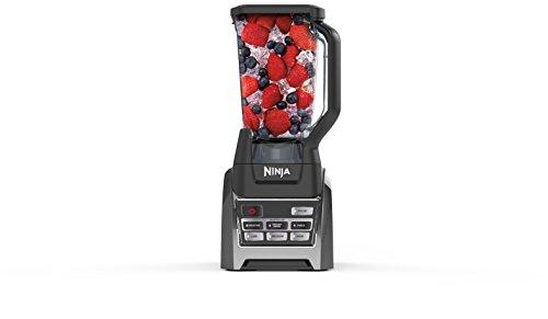 Ninja Blender 1200 (BL688) (High Speed Blender Ninja compare prices)