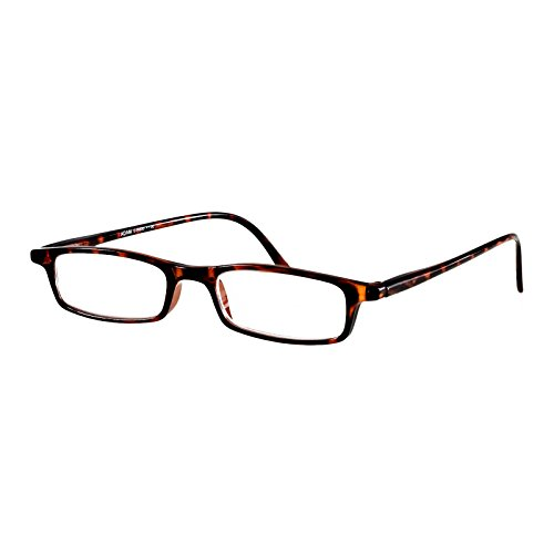 i-need-you-lesebrille-adam-350-dioptrien-havanna-1er-pack