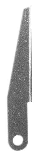 Excel 2-Piece Straight Edge Blade - 1