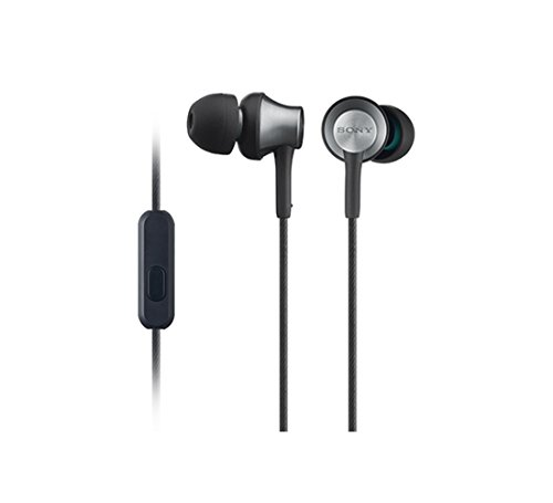 【ソニー】カナル型イヤホン「MDR-EX650AP」ワイヤレスヘッドホン「WH-CH500」Amazonで予約受付開始
