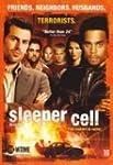 SLEEPER CELL - Series 1 [Hollaendisch...