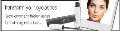 ProLash 8 Eyelash Growth Serum - Eye lash conditioner - Amazing Price