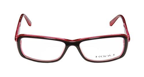 koali-7182k-womens-ladies-ophthalmic-trusted-luxury-brand-designer-full-rim-eyeglasses-spectacles-54