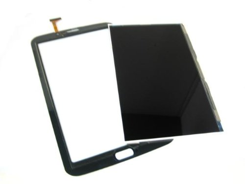 For Samsung Galaxy Tab 3 7.0 GT-P3200 / SM-T211 ~ White LCD Display+Touch Screen ~ Mobile Phone Repair Part Replacement