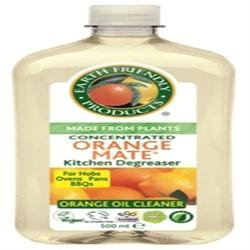 earth-friendly-products-orange-mate-conc-degreaser-500ml-by-earth-friendly-products