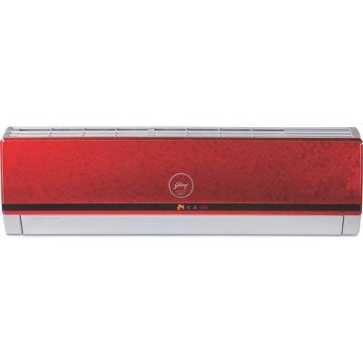 Godrej GSC 18 FG6 ROG 1.5 Ton 5 Star Split Air Conditioner