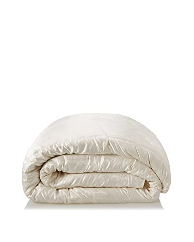 Scandia Home  St. Petersburg Ultra Comforter