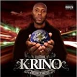 K-Rino Speed Of Thought