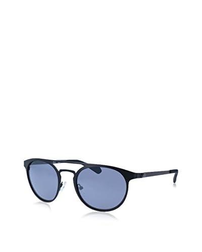 GUESS Gafas de Sol 6848 (51 mm) Negro