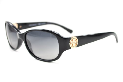 Tory Burch Tory Burch 0TY9013 Sunglasses Color 501/T3