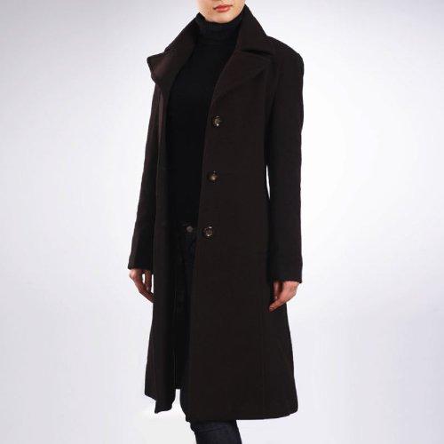 Womens walking coats