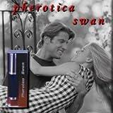 フェロチカ スワン フェロモン香水 ヒトフェロモンで モテモテに変身 コンパ 合コンなどで最適
