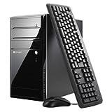 マウスコンピューター デスクトップパソコン「モンスターハンターフロンティアオンライン」推奨モデル JP-I3550GT22W7