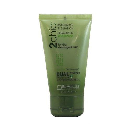 giovanni-cosmetics-2chic-avocado-and-olive-oil-ultra-moist-shampoo