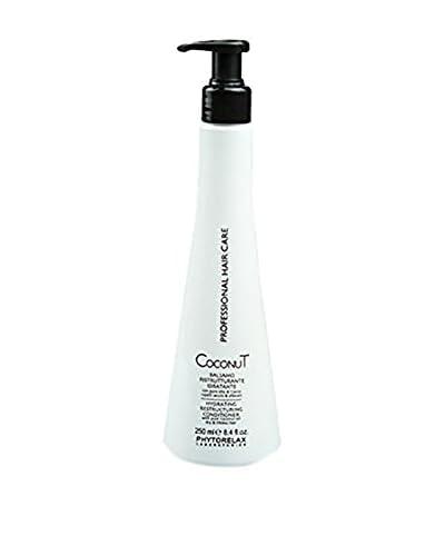 Phytorelax Acondicionador Capilar Coco 250 ml