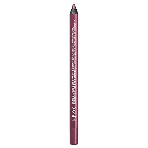 NYX Slide on Pencil, Jewel, 1.2g