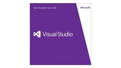 VStudio Foundation Server 2012 (Visual Studio 2012 Developer compare prices)