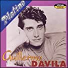 Serie Platino: Guillermo Davila