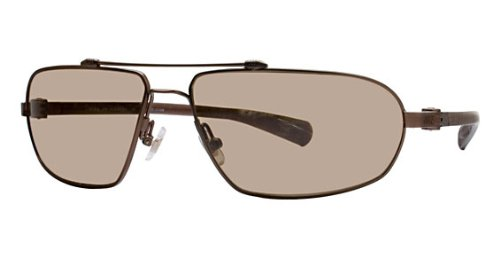 Nike Supercharged 600 Flexon Aviator Sunglasses EV0457-219