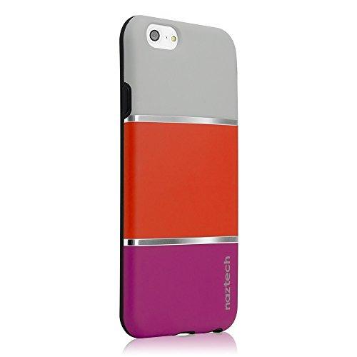Iphone 6S Fashion