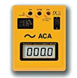 AC-Amperemeter