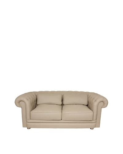Control Brand Chesterfield Luxe Sofa