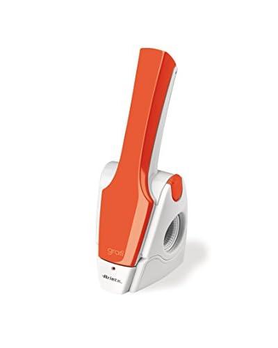 Ariete  Grattugia Elettrica Gratì 2.0 447 Arancione