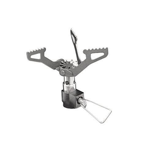 ubens-brs-ultralight-camping-gas-stove-outdoor-burner-cooking-stove-25g