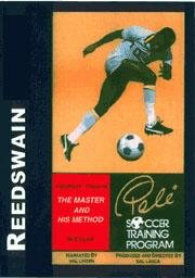 Pele: The Master and His Method