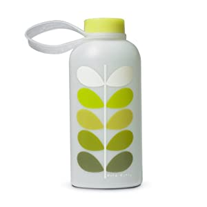 BRITA Wottle Reusable Water Bottle