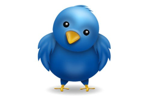 40,000 Twitter Followers! (CHEAP AND FAST)