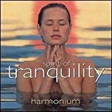 Spirit of Tranquility by Harmonium [Music CD]