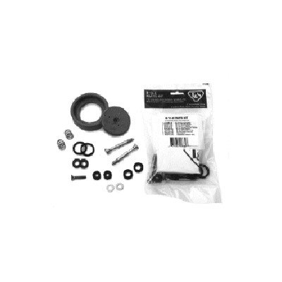 Replacement Parts For Refrigerator front-624345