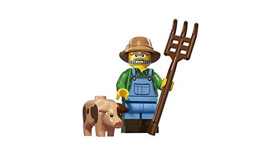 lego-series-15-minifigures-71011-lego-series-15-farmer