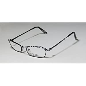 Facefurniture Designer Glasses - WOMENS DESIGNER FRAMES, WOMENS